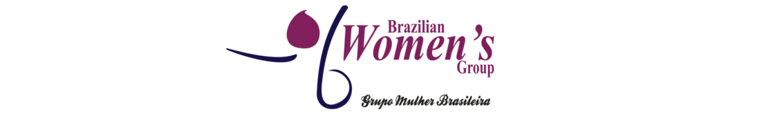 Brazilian Women's Group