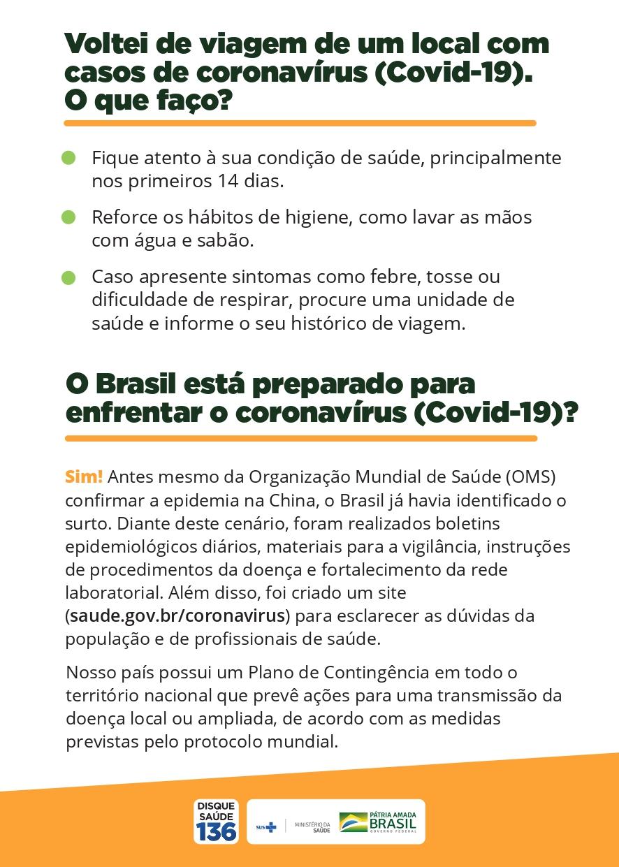 livreto-sem-faca-de-corte_page-0005