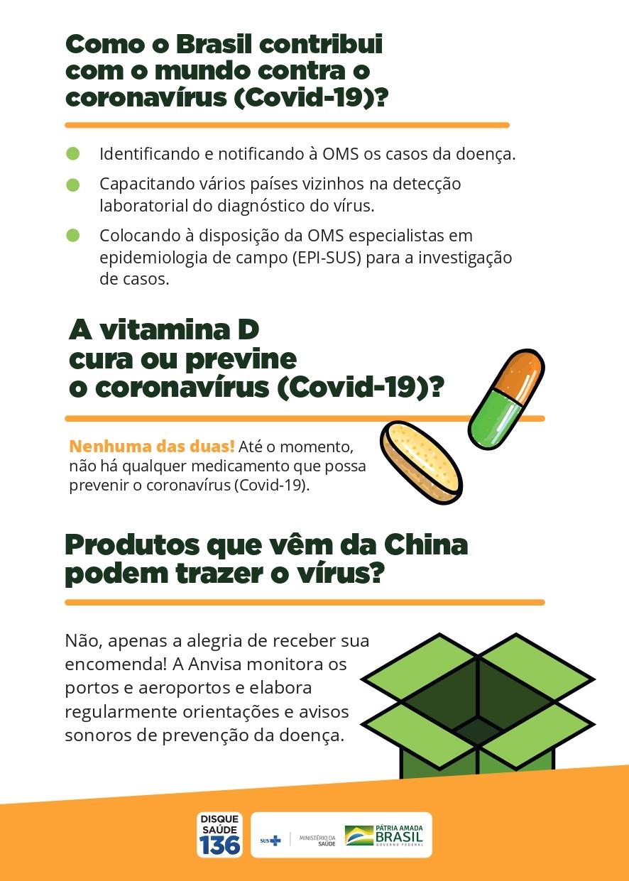 livreto-sem-faca-de-corte_page-0006