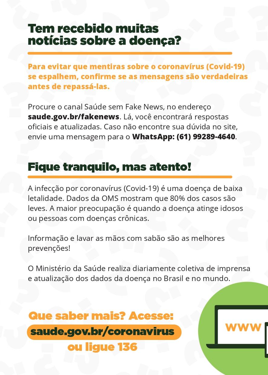 livreto-sem-faca-de-corte_page-0007